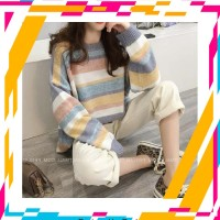 Promo -- GFS RJT LOVATA KNIT SWEATER
