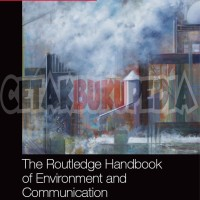 The Routledge Handbook Communication, Anders Hansen