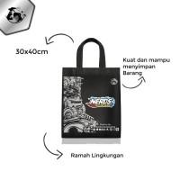 Tas Tote Bag/Godie Bag
