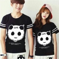 Baju Couple KICKOUT