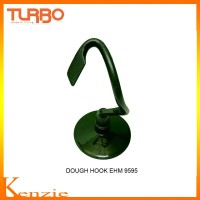 Stick Mixer Turbo Grande EHM 9595 Dough Hook