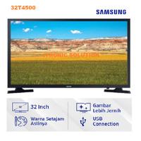 Samsung UA32T4500 32 Inch HD Ready Smart LED TV 32T4500 2020