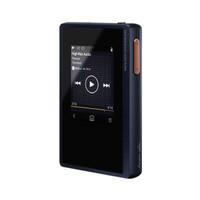 Pioneer Media Audio Player XDP-02U