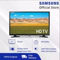LED TV SAMSUNG 32 INCH 32T4003 DIGITAL TV Garansi Resmi Samsung