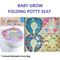 Alas|Dudukan|Closet|Kloset|Toilet|Baby Gro|Bayi|Anak|Potty|Travel|Kado - 3 Cars