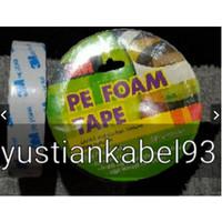 Doubel tape PE FOAM 3M