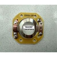 Platina dinamo L 16-152/4S