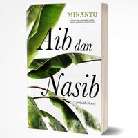 AIB DAN NASIB - Minanto