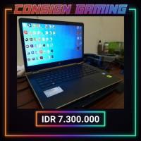 HP PAVILION X360 14-BA162TX ( CODE : HP360 )