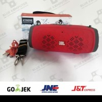 Speaker JBL Xtrere Extreme Xtreme Bluetooth Wireless Portable