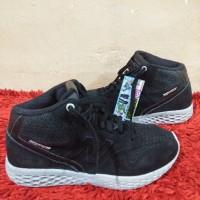 sepatu new balance 988 Original mid fresh foam no Nike, Adidas, puma
