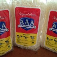 Bihun Super AAA @450gr