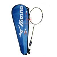 Raket Badminton Mizuno TECHNOBLADE 677