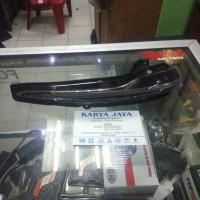 lampu sen spion mercy W205 tahun 2015 kiri