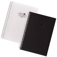 LihitLab Notebook A5 A-1659