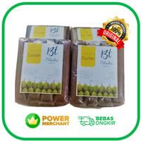 Dodol Lempok Durian Bhakti (200 gr) Khas Kalimantan Barat