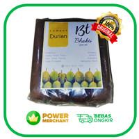 Lempok Durian Bhakti (400 gr) Khas Kalimantan Barat