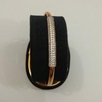 gelang emas 375 (g3 375)