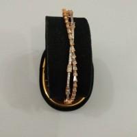 gelang emas 300 (g1 300)