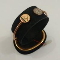 gelang emas 375 (g1 375)