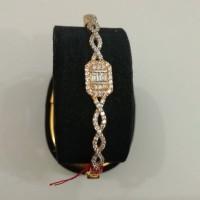gelang emas 300 (g5 300)