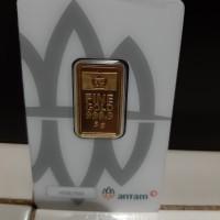 emas antam 5gr 2020