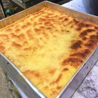 maksuba kue khas palembang