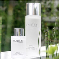 AVOSKIN PHTE (Perfect Hydrating Treatment Essence)