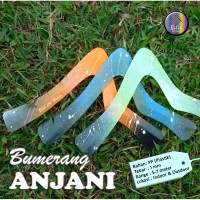 Bumerang Boomerang Anjani