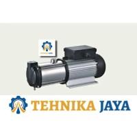 "Pompa Booster KYODO Screw Pump EKD 750-40 Booster Pump 1"" (25mm)"