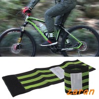 zri Strap Pengikat Celana Panjang untuk Perlengkapan Bersepeda