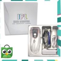 36W IPL Laser Photon Epilator Hair Removal Machine Painless Upstart