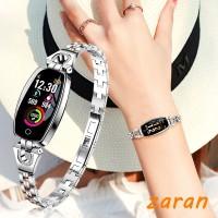 zri Smart Bracelet Fashion Fitness Smart Sport Tracker Bracelet