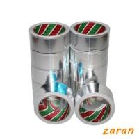 zri solar temperature radiation resistant waterproof aluminum foil