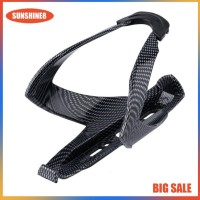 Road Mountain Bike Bicycle Cycling Road Glass Water Bottle Holder