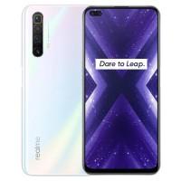 Realme X3 Super Zoom (12GB/256GB) - White