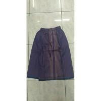 CELARUNG celana sarung WADIMOR anak laki TK size M