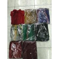 CELARUNG celana sarung WADIMOR anak laki SD size XL