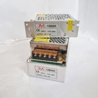 Power Supply / Adaptor Jaring 12V 5A