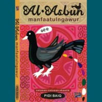 AL ASBUN MANFAATULNGAWUR - PIDI BAIQ ORIGINAL