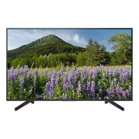 SONY LED TV 55 INCH 4K UHD 55X7000F SMART