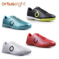Sepatu Futsal Ortuseight Forte Vantage IN