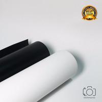Background Foto Polos 120x100cm / Alas Foto Decosheet Waterproof