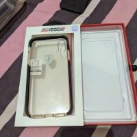 case Ferrari iPhone x