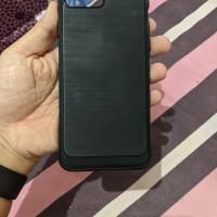 case ringke onyx iPhone 7 8 plus +