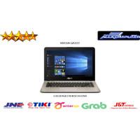 Laptop Asus X441UA-GA331T i3 8130 4GB 1TB W10 14.0 DVD