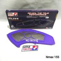 Filter Udara NMAX UMA Racing