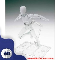 Stand Base / action base SHF, Figma, Action Figure, HG, SD, RG, Mafex