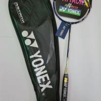 Raket Badminton Yonex ASTROX 99 Grade ORIGINAL Kento-Le Chong Wei