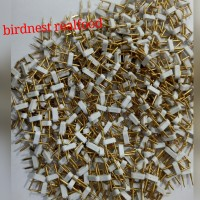 Pin Jarum Soket Lampu Led Neon Flex 220 V / Led Strip Selang 5050